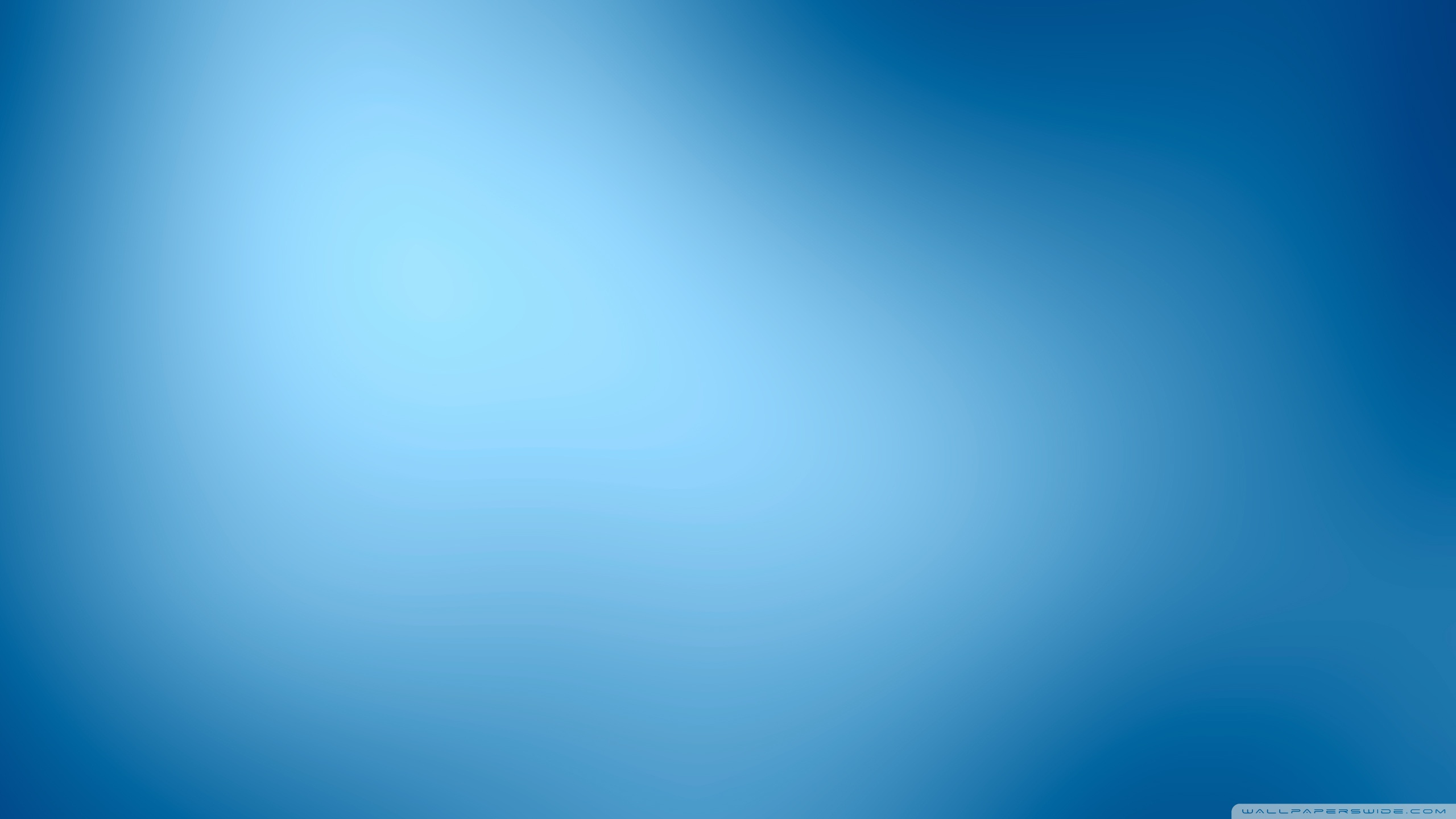 simple-blue-background1