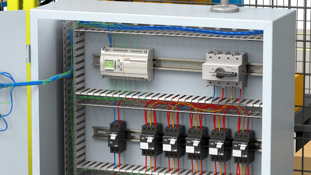 SOLIDWORKS Electrical free online webinar