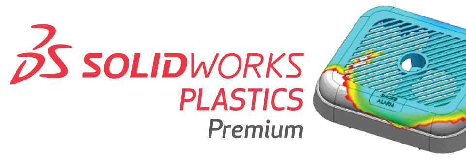 plastics_premium