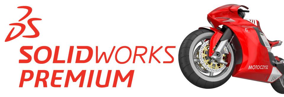solidworks-3d-cad-premium