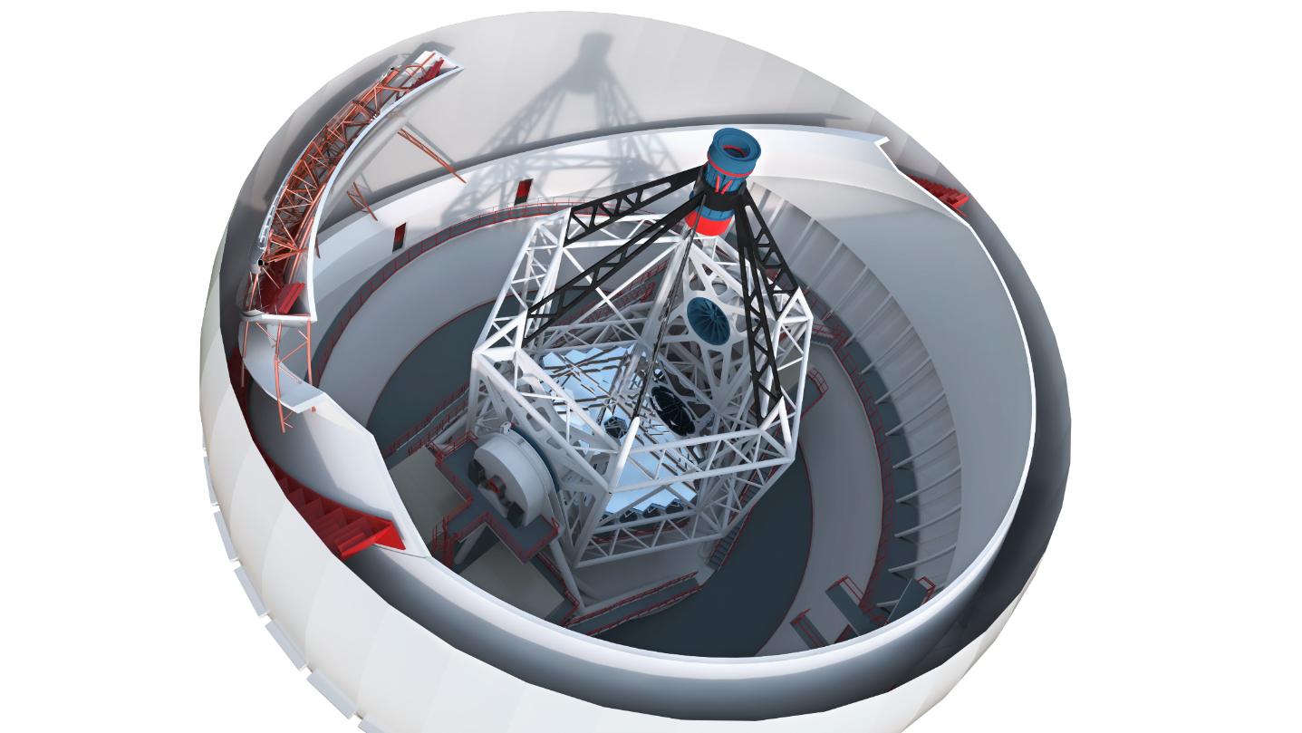 Predstavljanje računalnih alata za 3D konstruiranje i pripremu proizvodnih procesa